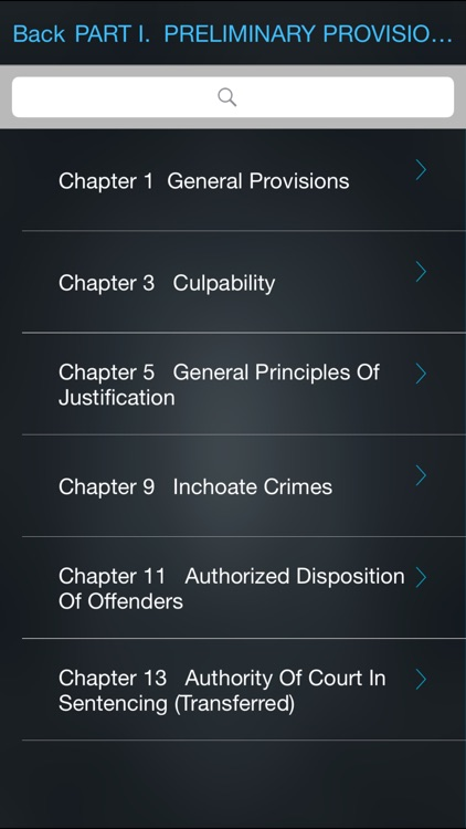 Criminal Code(Title 18) of Pennsylvania(PA) 2016
