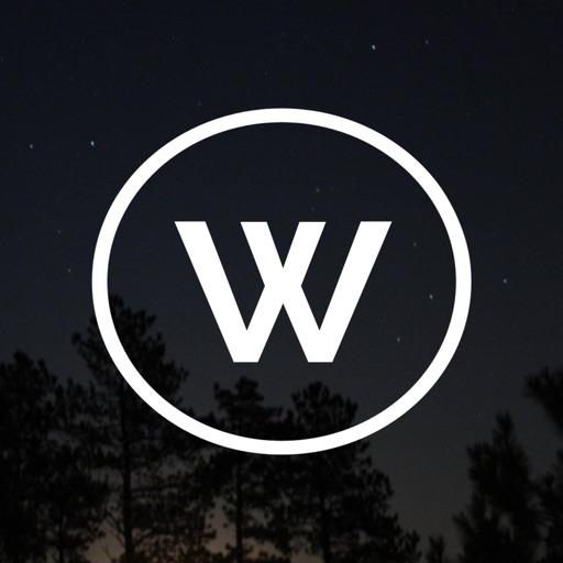 The WestWay App