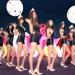 81.MV韩国舞蹈教学-跳舞达人舞蹈教学必备
