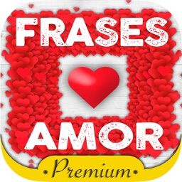 Love quotes for your lover in Spanish - Premium