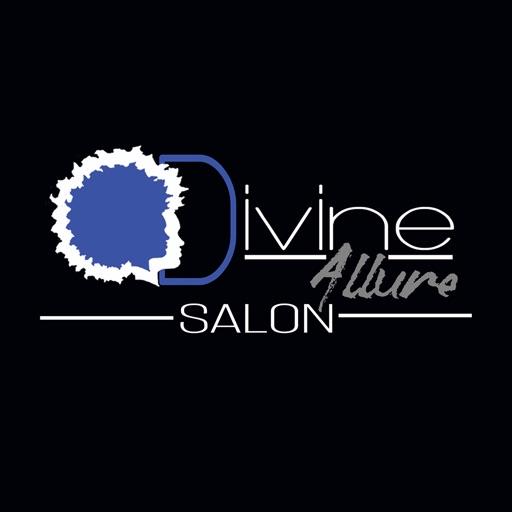 Divine Allure Salon