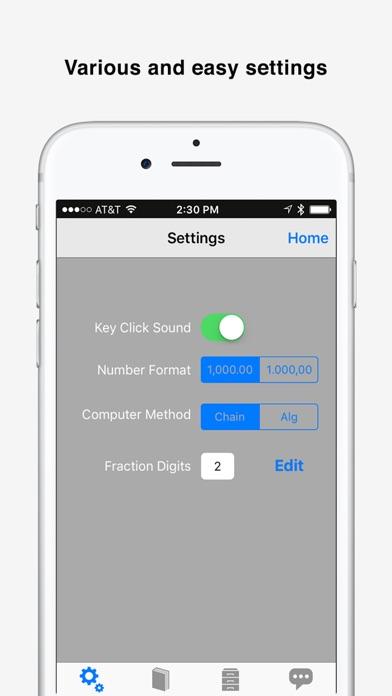 download 10bii Financial Calculator by Vicinno apps 3