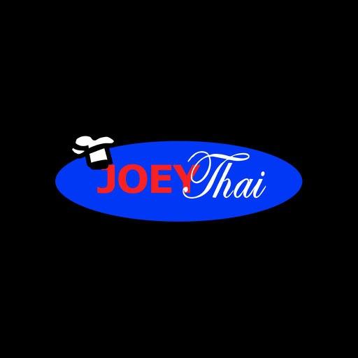 Joey Thai