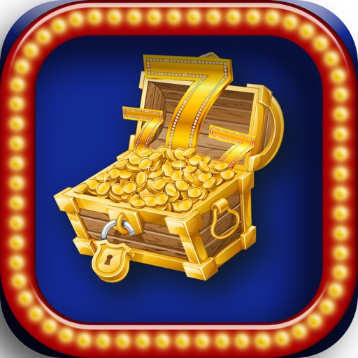 Casino Tricks 24 Pdf Download