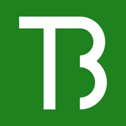 TouchBase App