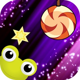 Free Guide For Cut The Rope: Magic Game HD