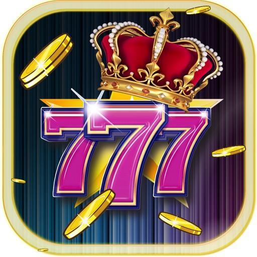 Fun Machine Slots - Free Games