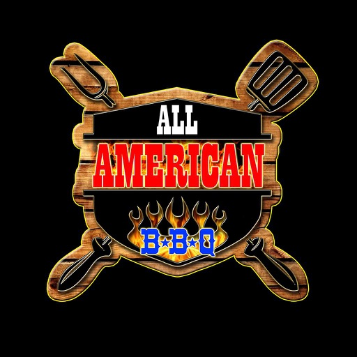 All American BBQ