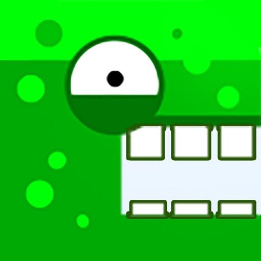 Stick Bridge Hero Builder Games Free - Best Bridge Building Constructor to Build and Connect City Platform iOS App