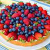 Pies & Tarts Recipes
