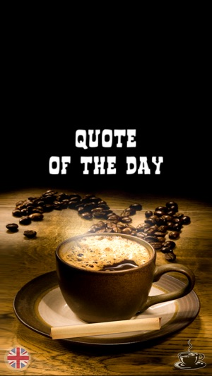 Daily Quotes on the App Store