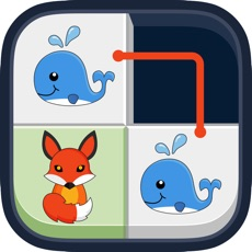 Activities of Picachu - Pikachu 2016 version
