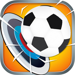 Ícone do app Soccer Juggler