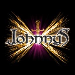 Johnnys