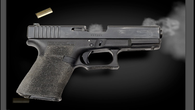 Firearms War Z