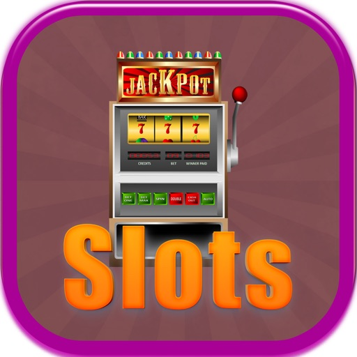 An Coin Carnival Big Casino Game - Free Slots Game