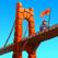 Bridge Constructor 중세편