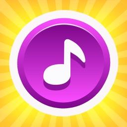 Ringtone Maker - Make your own ringtones
