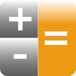 Calculate for iPad
