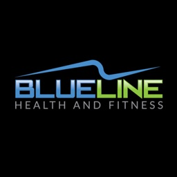 BlueLine Health and Fitness
