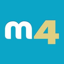 METIS 4
