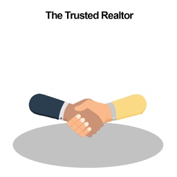 All about The Trusted Realtor