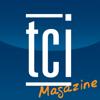 The Construction Index Magazine