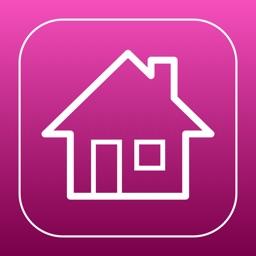 HomePy