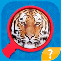 Codes for Zoom Pics - close up zoomed images and guess words trivia quiz game Hack