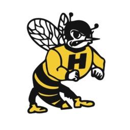 Harvard Community Unit School District 50