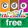 Mode Decoder FREE Ranking