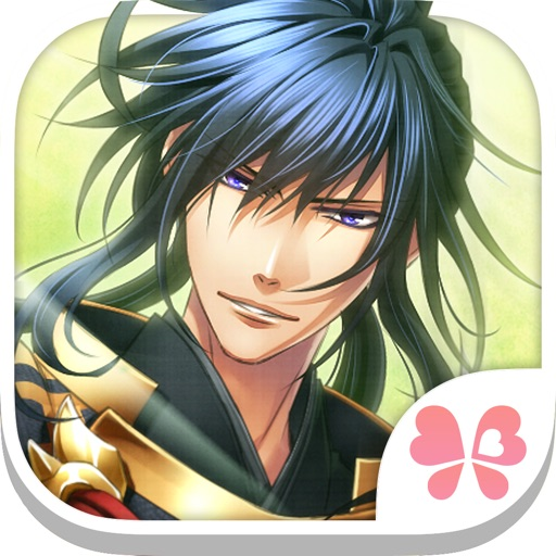 Shall we date?: Scarlet Fate