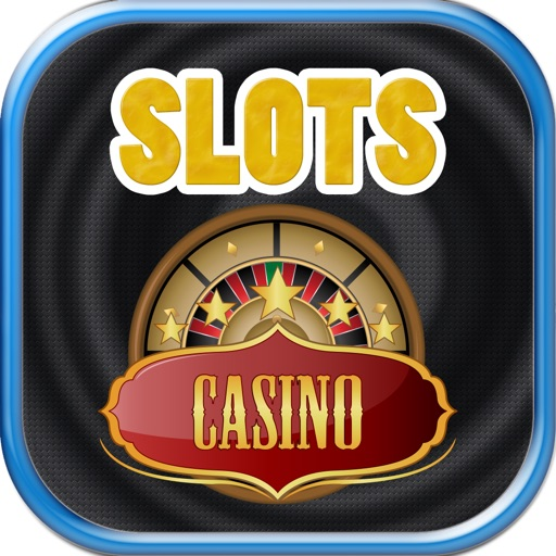 2016 Casino Night Slots Machine FREE