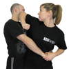 Krav Maga Techniques - Anthony Walsh
