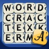 Word Crack™ Free Reviews