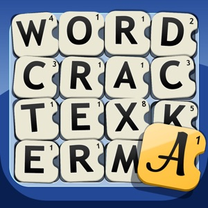 Word Crack™ Free download