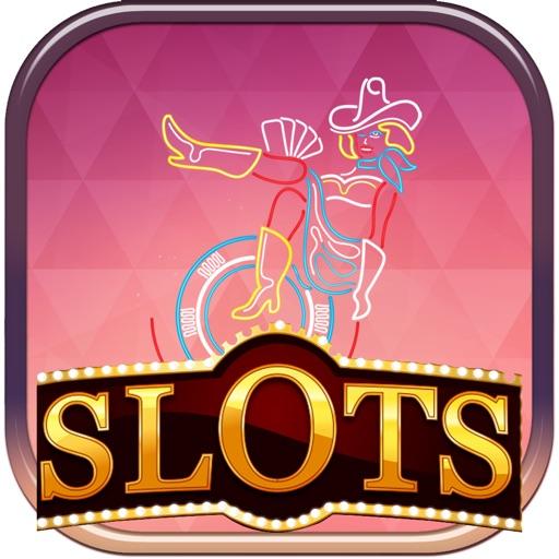 Bloom With Buddies Slots - Free Las Vegas Casino Game