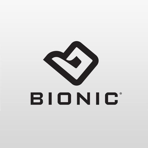 Bionic Grip Crew