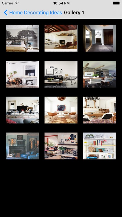 Best Home Decorating Ideas By Beartech Bilisim