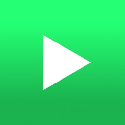Natus - Music Videos for Spotify