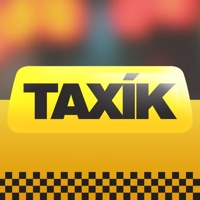 Codes for Taxik TV Hack