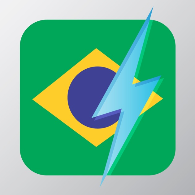 12 Awesome Brazilian Apps for Portuguese Learners ...