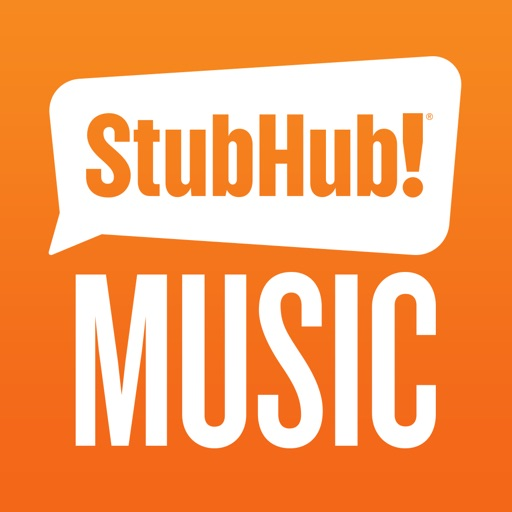 StubHub Music – Buy Concert Tickets, Discover Local Events, Tours, Festivals & Nearby Venues