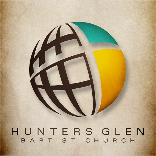 Hunters Glen Baptist Church