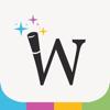 Wikiwand: Faster Wikipedia Reader