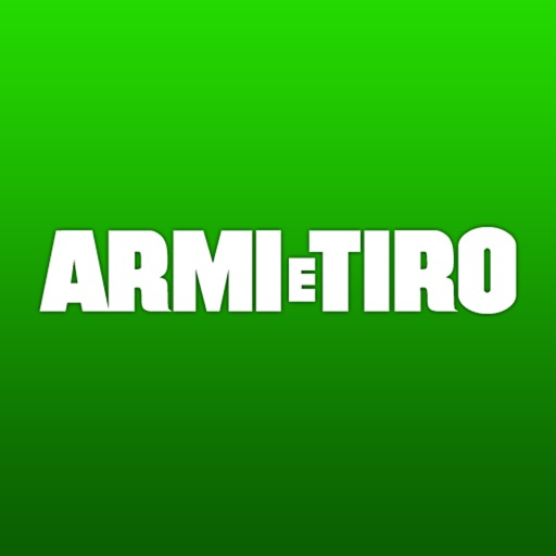 Armi e Tiro Magazine