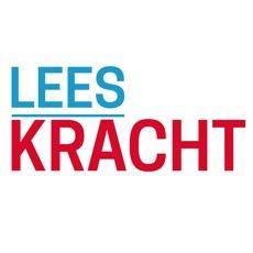 Activities of LEESKRACHT
