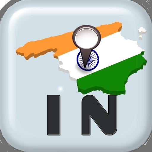 India Navigation 2016
