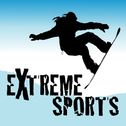 Extreme Sports Entertainment