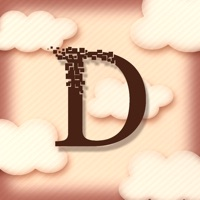 Codes for Dif. - Find different letters shapes and pictures Hack